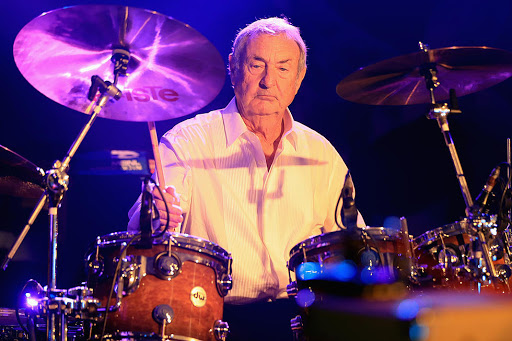 Аудиофилькина грамота: о частотном диапазоне, возрасте, виниле и АЧХ тарелок Pink Floyd