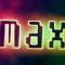 Maxsior