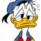 Don_Donald