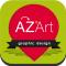 A-ZArt