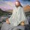 Jesus_was_Buddha
