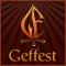 GeFFest