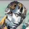 iam_not_a_robot