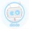 Diode-Bot