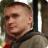 Tsyganov_Ivan