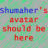 shumaher86