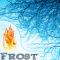 FrostBy