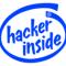 HackFeed