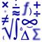 математический-анализ