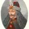 VladislavTsepish