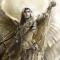 Gloynus_Aleos