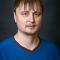 ap_gubarev