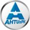 AHTUxPK