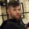 Viktor_Ilukhin