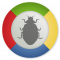 bug-tracking-systems