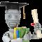 машинное-обучение