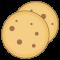 http-cookies