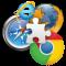 расширения-для-браузеров