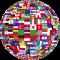 интернационализация-и-локализация