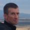 AlexanderYudakov