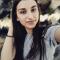 Tina_Glaz