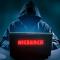 NiceHack