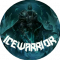 IcEWaRRiOr_2002