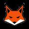foxcode85