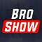 BroShow