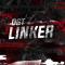DGT_LINKER
