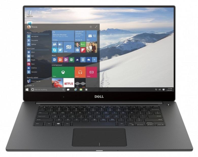 Сверхдлительный тест: Lenovo ThinkPad X220 / Habr