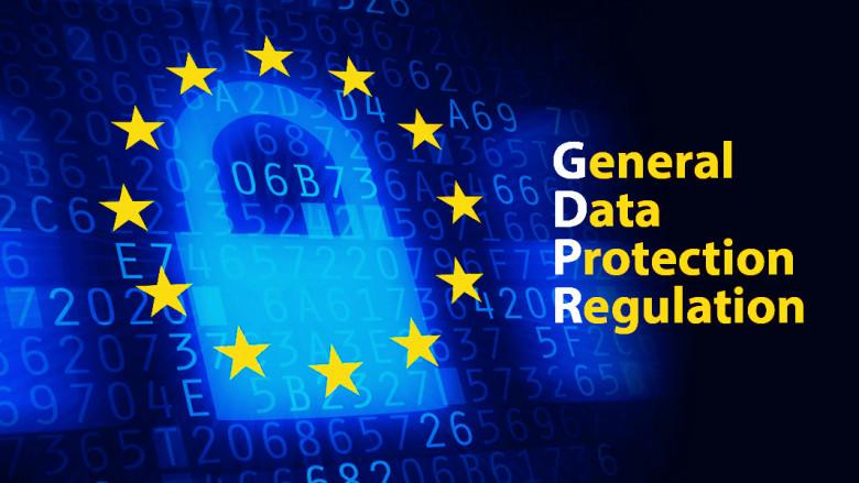 GDPR — новые правила обработки персональных данных в Европе для международного IT-рынка / Блог компании Digital Rights Center / Хабр