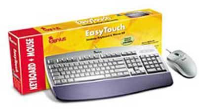 KYE Genius EasyTouch K295