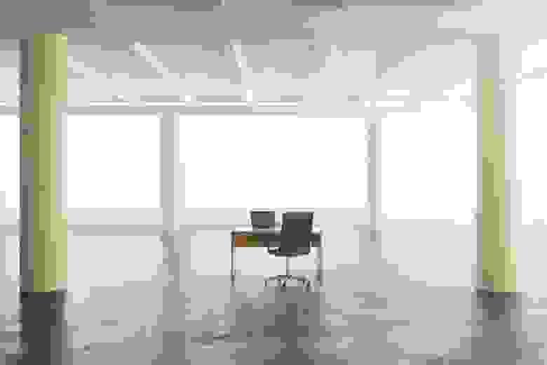 Help Desk. Как развиваем Okdesk