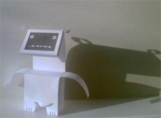 Futurico-bot