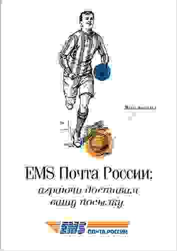 russian post9