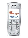 Nokia 6230i