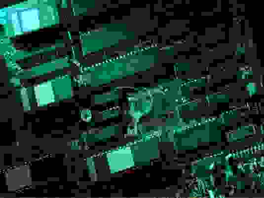 Image #851653, 113.3 KB