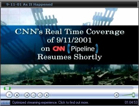 real time coverage, cnn effect,эффект cnn