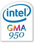 GMA950