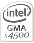 GMAx4500