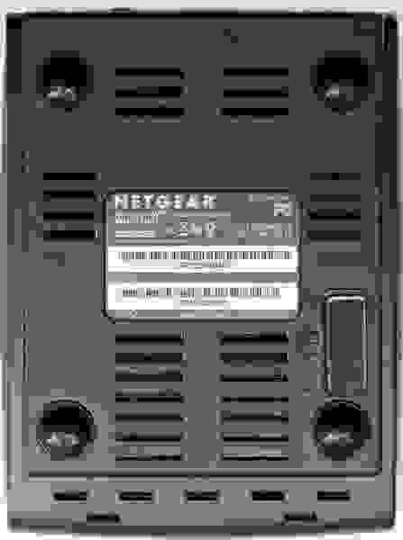 Netgear WNCE2001