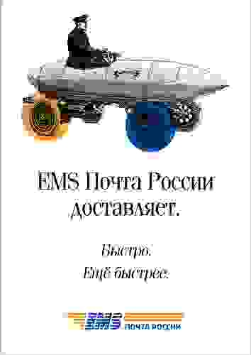 russian post 7