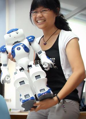 http://hplusmagazine.com/articles/ai/chinese-singularity