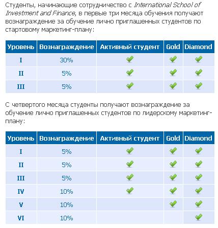Изображение с кодом 468778 - savepic.ru — сервис хранения изображений