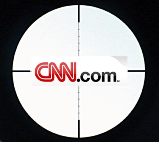 Эффект CNN , социальная философия