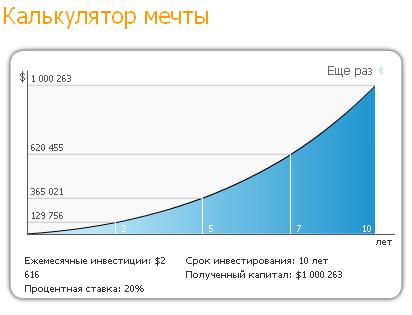 Изображение с кодом 485162 - savepic.ru — сервис хранения изображений