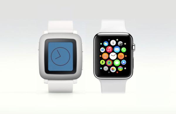pebble-time-vs-apple-watch
