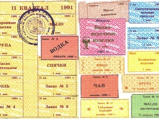 Пример продуктовой карточки