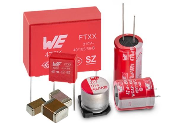 Würth Elektronik GmbH
